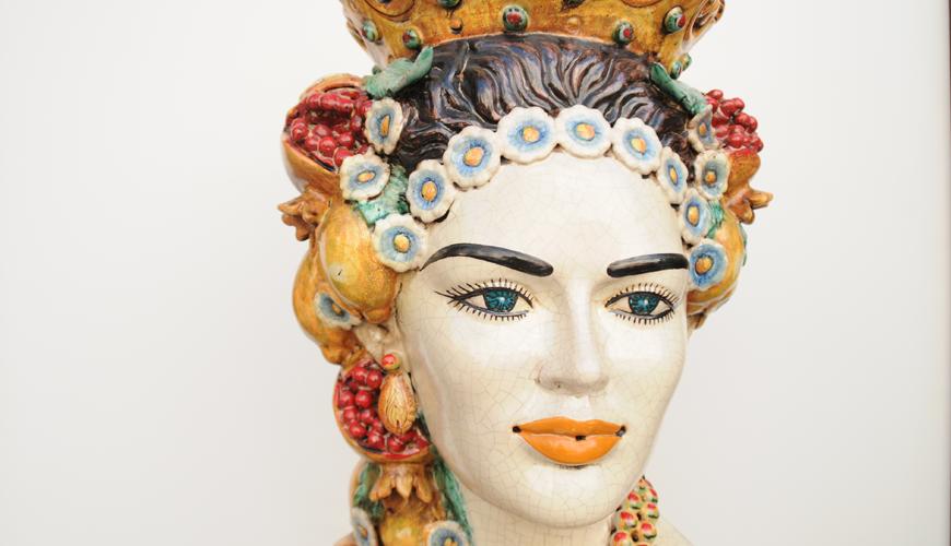 testa-di-moro-ceramista-albanese